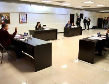 Proyectan conservar cobro de alumbrado público en Tijuana pese a la invalidación de la SCJN