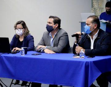 Será por designación la elección de candidatos del PAN en Aguascalientes