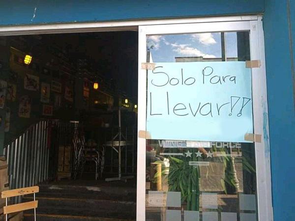Aguascalientes vuelve al confinamiento; ordenan 'Ley seca' y cierres de comercios por 15 días