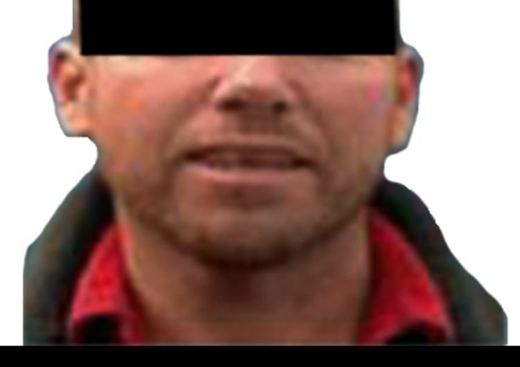 Vinculan a proceso penal a líder pescador de San Felipe y a otros 5 por tráfico de totoaba
