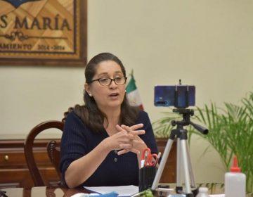 Más de 400 atenciones de emergencia ha brindado el DIF Municipal de Jesús María