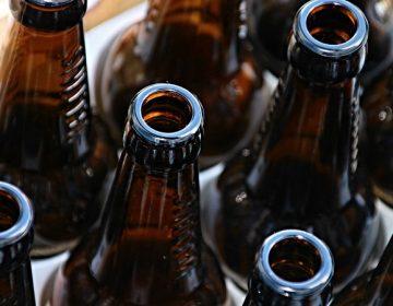 Clausuran tiendas y expendios por vender bebidas alcohólicas en Jesús María