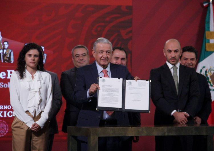 Outsourcing: Gobierno mexicano presenta iniciativa para prohibir la subcontratación