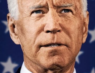 Negociar con republicanos, el obstáculo de la agenda progresista de Biden