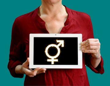 En 3 años 50 personas trans han cambiado su identidad sexogenérica en Aguascalientes
