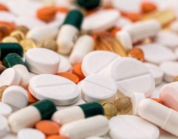Oregon despenaliza drogas 'duras' y otros cinco estados abren la puerta a la marihuana