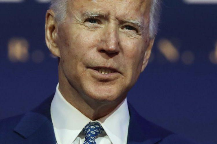 Con Biden 'no habrá vuelta atrás' en las relaciones de EU y China, dice analista de seguridad