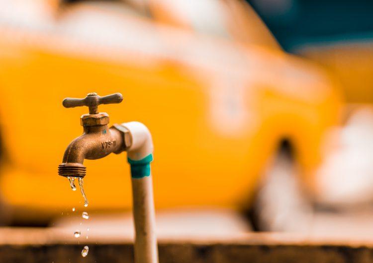 Gobierno de BC evita la vigilancia en el manejo de las comisiones del Agua, dicen líderes empresariales