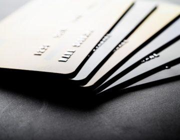 Advierte FGE sobre ciberfraudes en compras decembrinas
