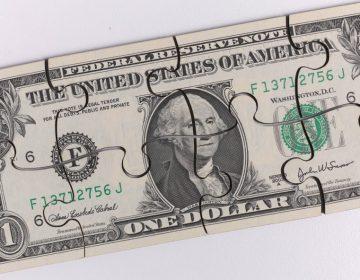 Cómo los resultados de la elección en EU pueden afectar al dólar