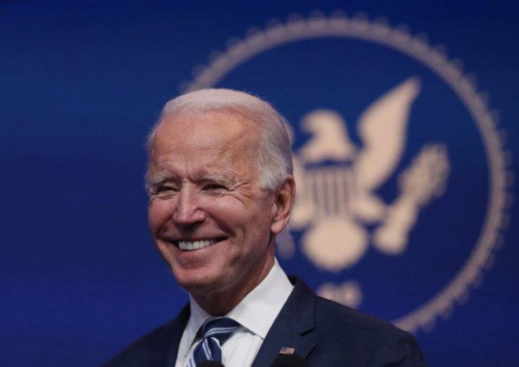 Cuánto costó la elección de EU y cuánto gastó Joe Biden por cada voto que obtuvo