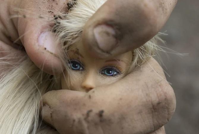 Sólo 2% de violaciones a mujeres de Aguascalientes se reportan al 911
