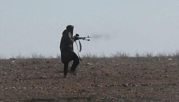 Al menos 30 soldados fallecen y 15 más resultan heridos en atentado terrorista