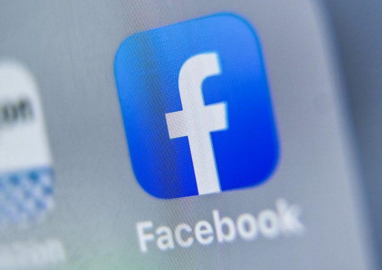 Facebook eliminará publicaciones falsas sobre las vacunas contra el COVID-19