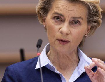"""Grandes diferencias entre la UE y Reino Unido; """"será muy difícil"""" la negociación posbrexit"""
