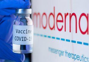 Expertos recomiendan la aprobación de urgencia de la vacuna Moderna