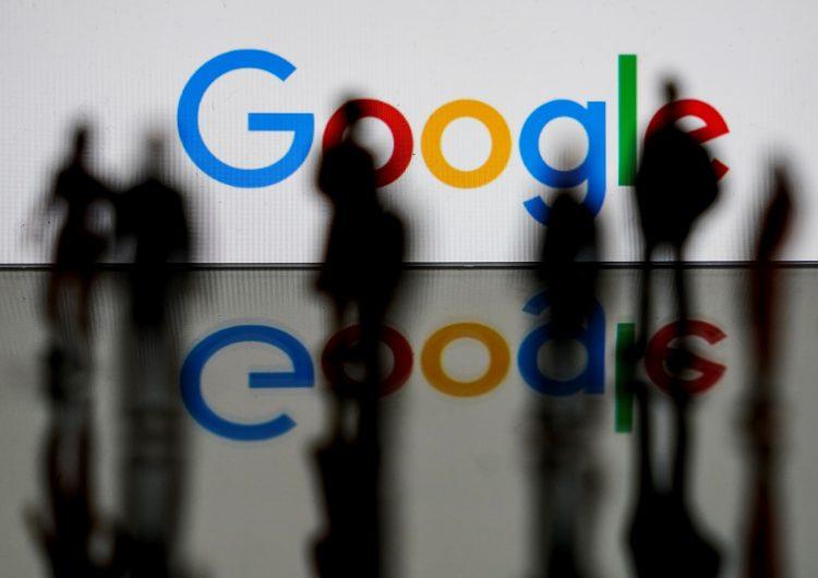 "38 estados de EU presentan demanda contra Google; alegan ""conducta monopólica ilegal"""
