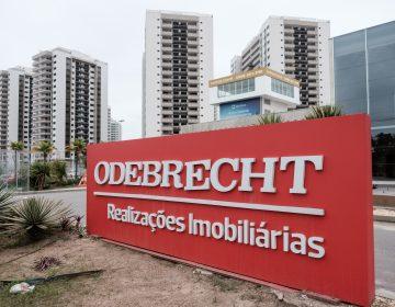 Superintendencia de Colombia impone multa de 50 millones de dólares a Odebrecht