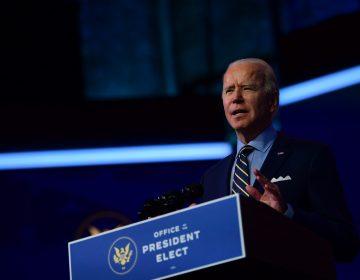 EU enfrenta riesgos de seguridad; Trump pone obstáculos a la transición en el Pentágono: Biden