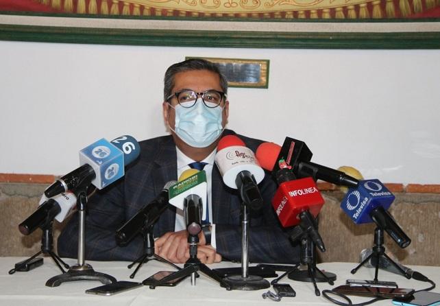 Investigación sobre muerte de Montserrat Johana apunta a causa accidental: FGE