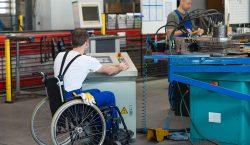 Los esfuerzos por ofrecer cada vez más y mejores empleos…