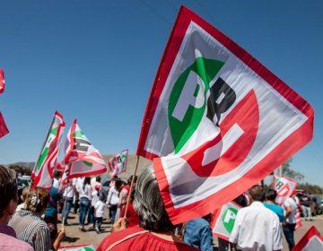 Buscará el PRI ganar cuatro alcaldías en Aguascalientes: diputada