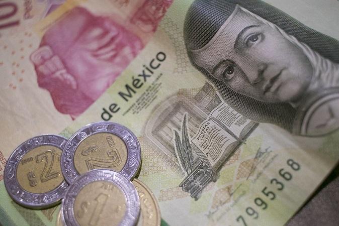 Mantendrá gobernador de Aguascalientes mismo sueldo en 2021; ganará más que AMLO
