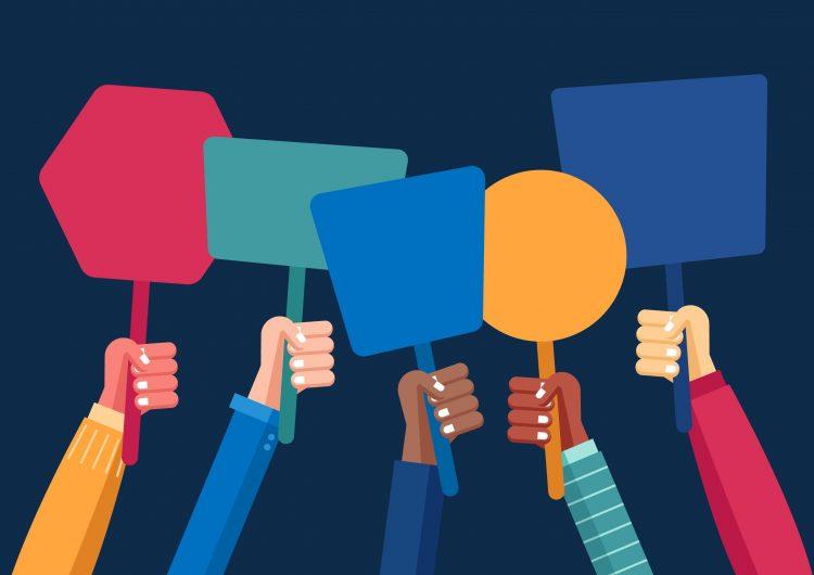 Opinión   Servidores públicos: La diferencia entre servir y no servirse del pueblo