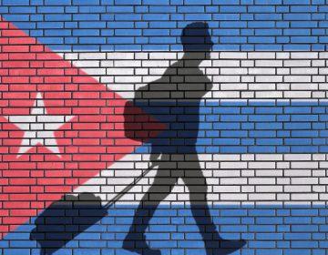 Cuba limitará la entrada de viajeros procedentes de EU, México y otros países por COVID-19