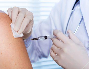 ¿Por qué diez países de América Latina no pagarán por la vacuna COVID-19?