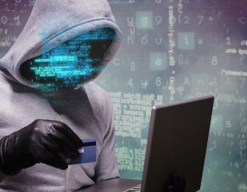 Las pérdidas mundiales por delitos informáticos superan el billón de dólares: Investigación
