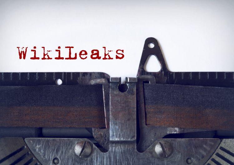 Caso Wikileaks: Trump ofrece indulto a Assange