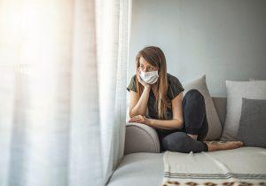 Los CDC de EU reducen el tiempo de cuarentena por COVID-19 de 14 a 10 días