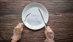 El hambre en el mundo se agudizará como consecuencia de…