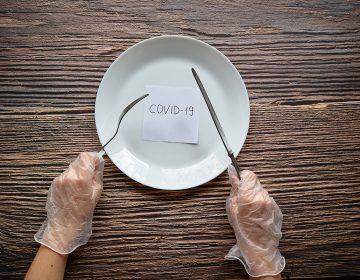 El hambre en el mundo se agudizará como consecuencia de la pandemia: FAO