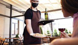 La cocina de cara a 2021: tendencias de la nueva…
