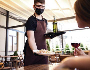 La cocina de cara a 2021: tendencias de la nueva normalidad