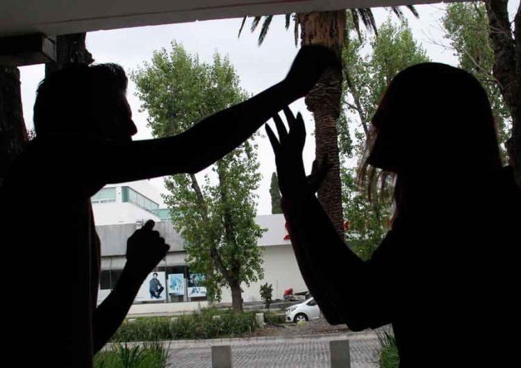 Aprueban reformas para proteger a víctimas de violencia en el noviazgo