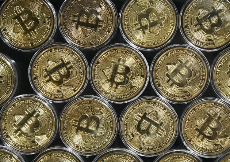 Se incrementa el uso de monedas digitales para lavar dinero a través de carteras privadas