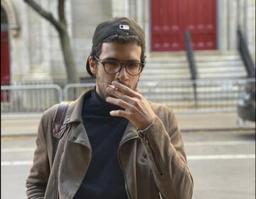 Fuerzas de seguridad de Cuba detienen al periodista y escritor Carlos Manuel Álvarez