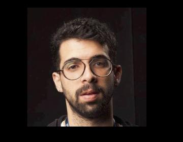 Liberan al periodista cubano Manuel Álvarez