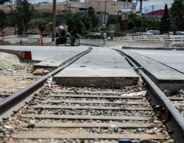 """Aclaración de Grupo COCOMEX sobre """"Cocomex, castigada por emitir facturas falsas, única que concursa por el tren interurbano en BC"""""""