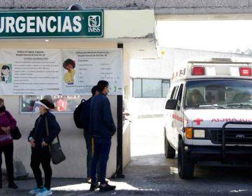 Contagios Covid en la capital poblana y zona metropolitana las de mayor incidencia