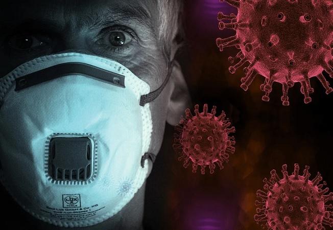 Cierra 2020 con casi 15 mil contagios y 1,612 defunciones por Covid-19 en Aguascalientes
