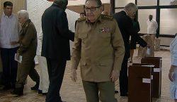 El Partido Comunista de Cuba celebrará congreso para destituir a…