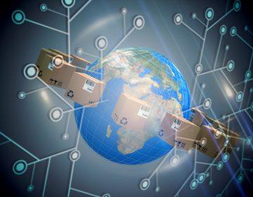 Opinión   ¿Fortalecer la sostenibilidad mediante la digitalización? Claro que es posible