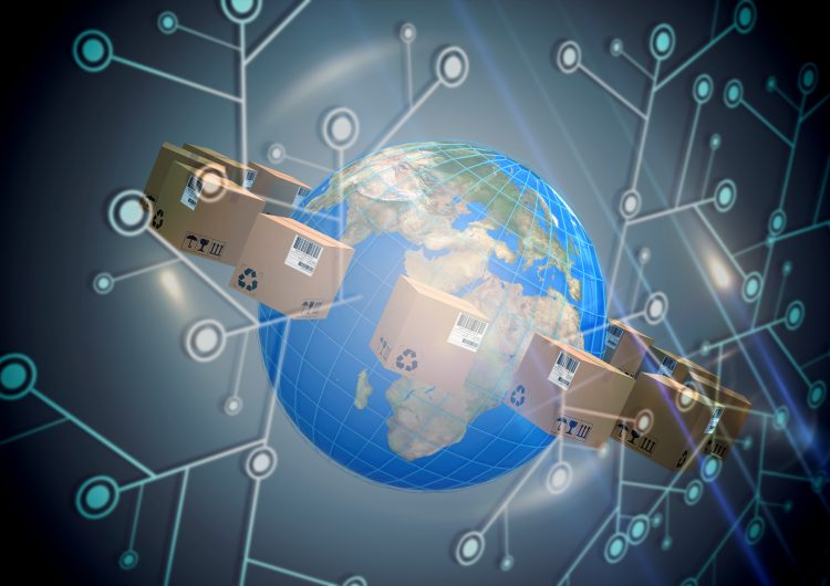 Opinión | ¿Fortalecer la sostenibilidad mediante la digitalización? Claro que es posible