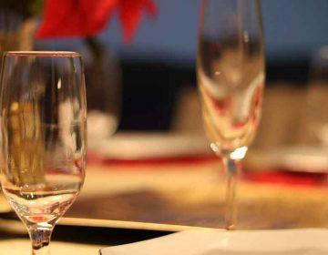En peligro aguinaldos, advierten restauranteros de Puebla