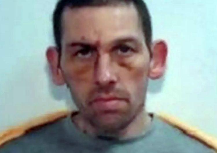Pareja ata y tortura a un hombre que los amparó en su casa; ya están en prisión