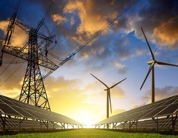 Opinión | México, ¿ignaro en energía?